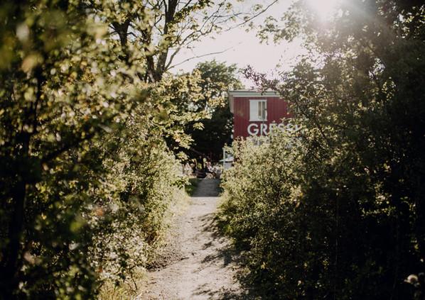 Gressholmen Kro-40.jpg