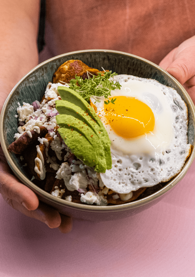 CHILAQUILES.png