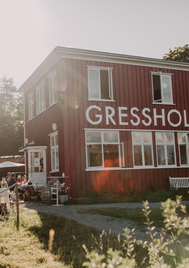Gressholmen Kro-42.jpg