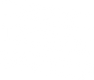 logo_wave2019.png