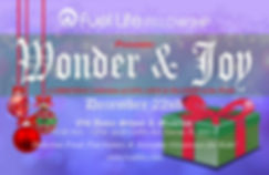 Christmas Promo Back-Recovered.jpg