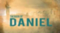 DANIEL SERIES  .jpg