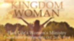 Kingdom_Woman.jpg