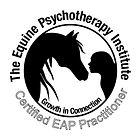 EPI logo_EAP final (1).jpg