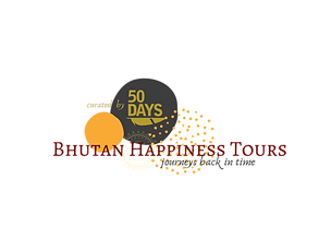 New BHT logo marone & 50 days gold.png