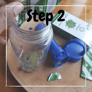 How to prepare Matcha.png
