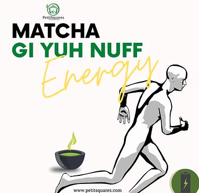 Matcha energy.png
