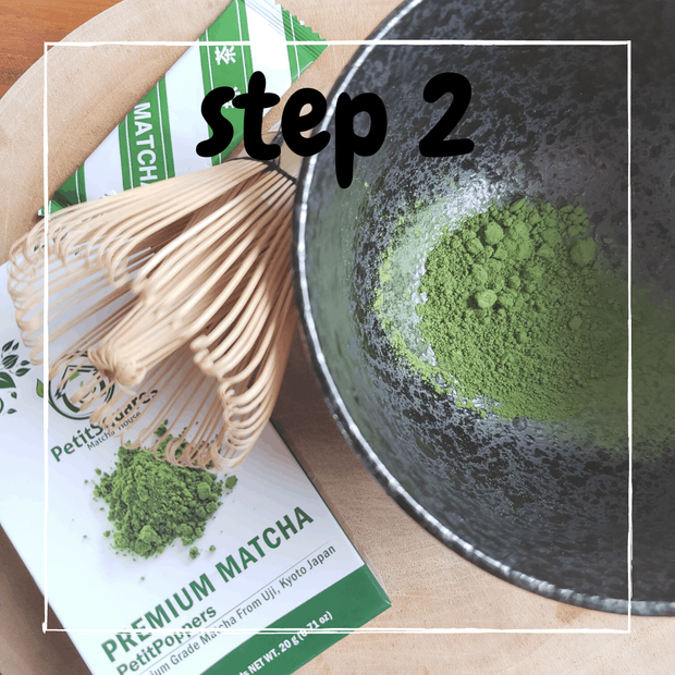 How to make matcha tea.png