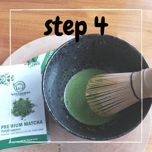 How to make matcha.png