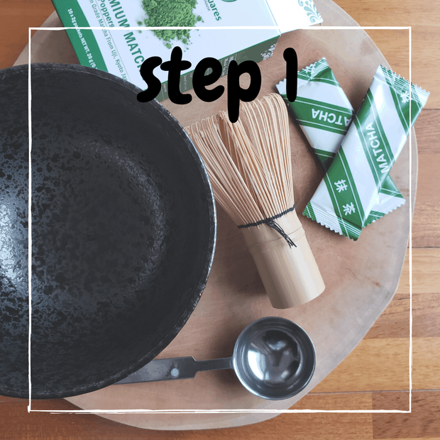 How to make matcha.png