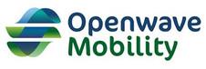 Openwave_logo.jpg