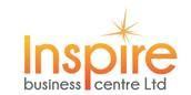 Inspire_logo.jpg