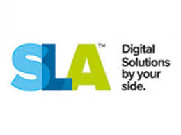SLA_logo.jpg
