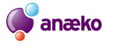 Anaeko_logo.jpg