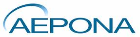 Aepona_logo.png