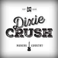dixie-crush-logo-1.jpg