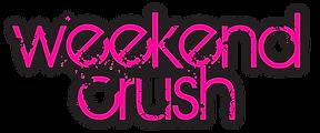 weekend_crush_1 (2).png