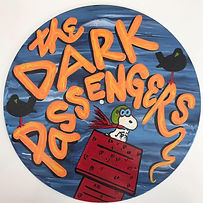 dark passenegrs.jpg