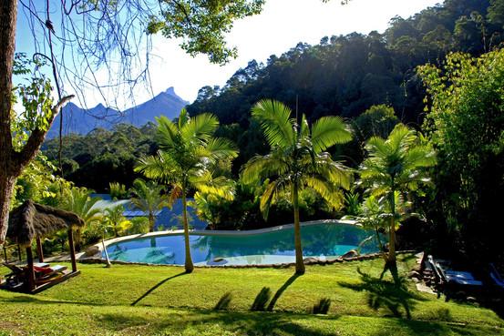 123_0850 - Gymea Eco Retreat & Spa, Magn