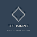 techsimple (2).png