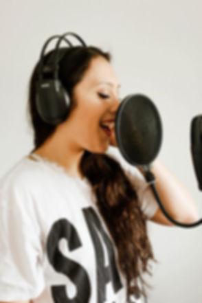 vocal coaching.jpg