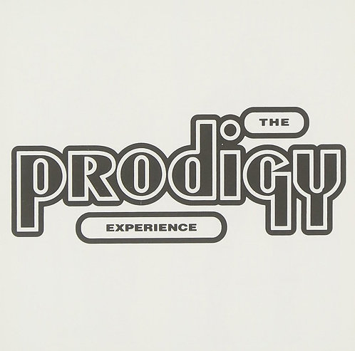 Prodigy (The) | Experience | 2LP