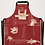 Thumbnail: Made from Scratch Cat   Apron