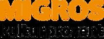 Logo-Migros-Kulturprozent_trans.png