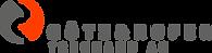 Logo_GötzundRufer_mittel.png