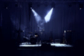 Stage in the Spot Lights_edited.jpg
