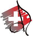 Logo SFCF