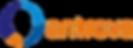 antrova-Logo_transparent 1500x542.png