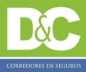 dyc1.jpg