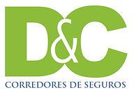 dyc3.jpg