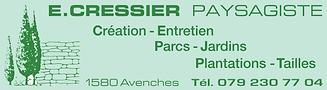 Panneau Cressier.png