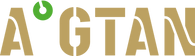 agtan_logo.png