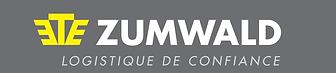 Zumwald.png