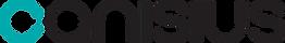 Logo_canisius_cmjn.png