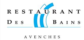LogoRestaurantdesBains.png