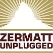 Zermatt_Unplugged_320.jpg