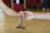 Hands contact original.jpg
