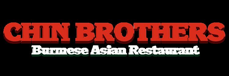 chin brothers logo v1 transparent.png