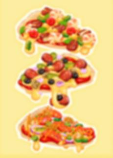 displate_three thick pizza.jpg