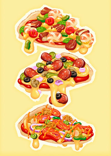 displate_three thick pizza.jpg