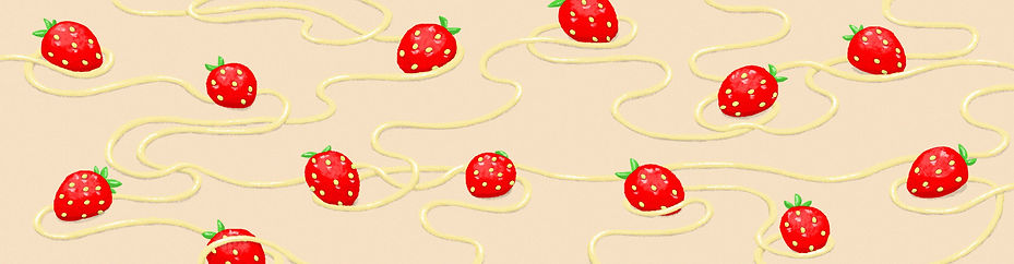 noodles and strawberries2.jpg