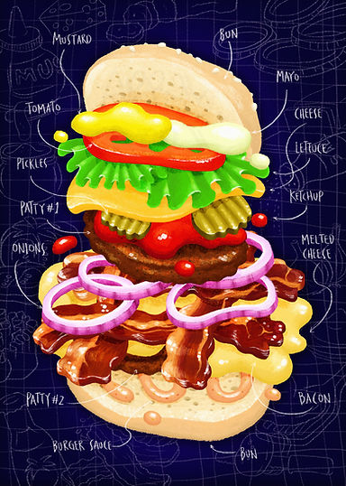 displate_anatomy of a burger.jpg