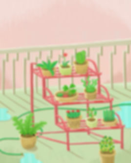 PLANTS_090519.jpg