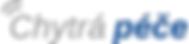 logo chytrá péče.png