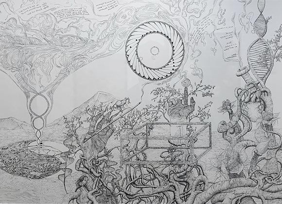 Alexander Lui - Copernican Revolutions for the Aquarian Age