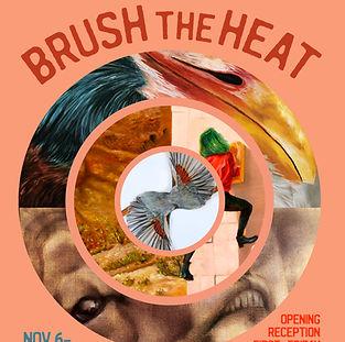 BrushTheHeat_postcardArtboard 1.jpg
